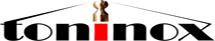 Inox – Κατασκευές –  ΒΙΟΤΕΧΝΙΑ ΜΕΤΑΛΛΙΚΩΝ ΚΑΤΑΣΚΕΥΩΝ  ΥΠΗΡΕΣΙΕΣ ΤΟΡΝΕΥΣΗΣ METAL + INOX